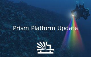 Remediation Platform - Prism Platform Update Rootshell Security