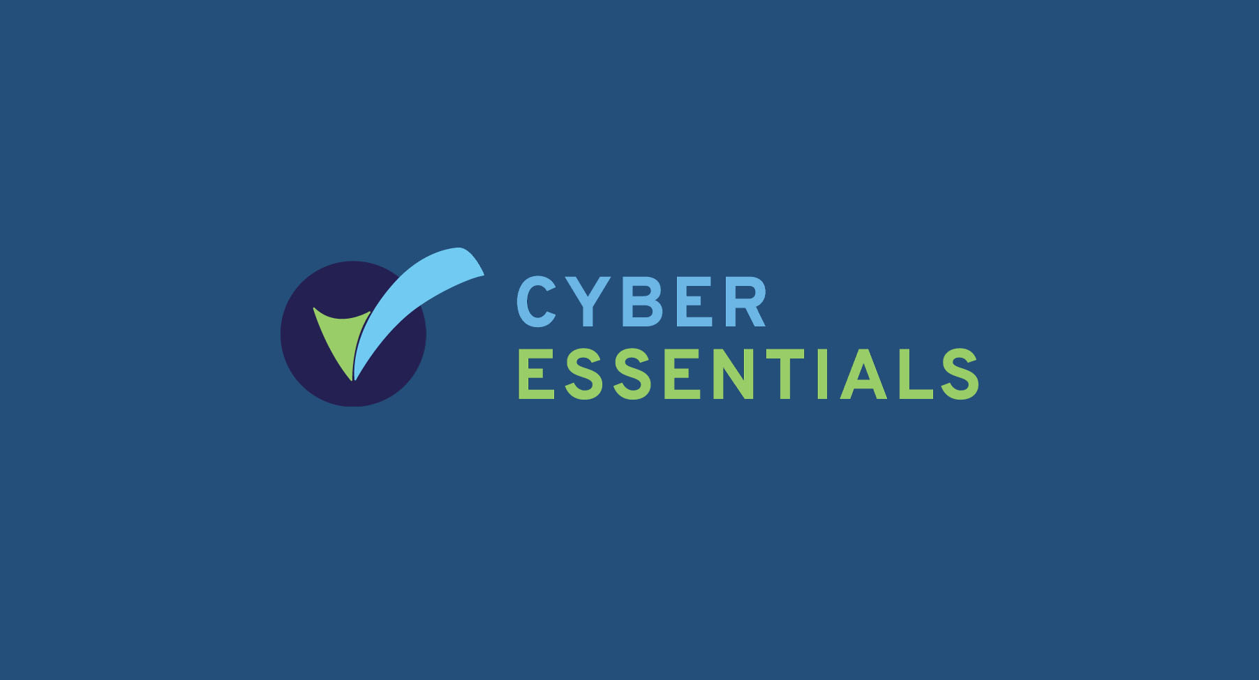 How to Prepare for Cyber Essentials Plus Rootshell Security