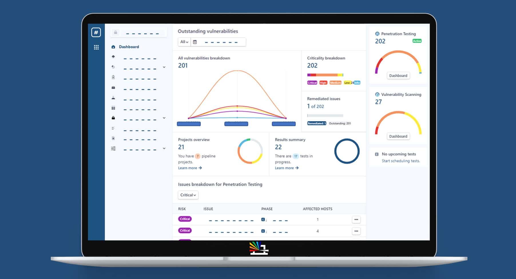 Prism Platform Remediation Management - Rootshell Security