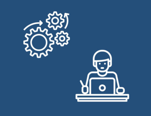 Web Application Security Testing Debunked: Automated or Manual?